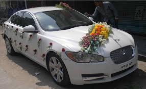 indian wedding car decoration bengali wedding car decoration ash999 info
