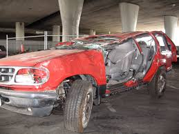 ford explore 1998 ford explorer personal injuries and wrongful deaths