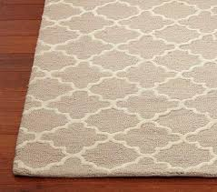 Pottery Barn Rug Pads Pottery Barn Rug Pad Roselawnlutheran