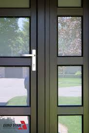 dsc05128 eurostar windows and doors