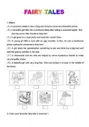 coloring pages fancy printable fairy tales coloring pages