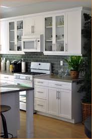 kitchen cabinets hardware placement astonishing kitchen cabinet hardware placement on easy used knobs