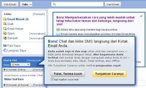 membuat email yahoo indonesia tutorial cara membuat email pribadi di yahoo indonesia share my