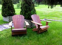 Best The Forever Adirondack Chairs Images On Pinterest - Ipe outdoor furniture