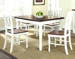 Formal Dining Room Tables And Chairs Apartment Kitchen Table Small Dining Room Tables And Chairs Large