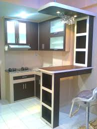 Average Price For Kitchen Cabinets Cost Of Kitchen Cabinets Low Cost Kitchen Cabinet Hardware Cost