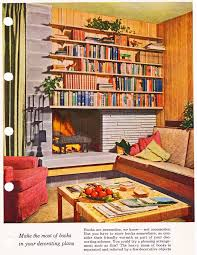 better homes and gardens interior designer strikingly better homes and gardens decorating book 1968 home