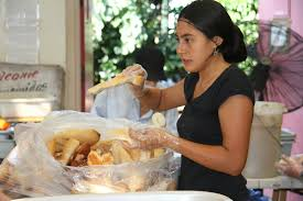 soup kitchen los angeles catholic worker