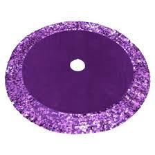 purple tree skirt rainforest islands ferry