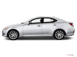lexus vehicle models 2012 lexus is performance u s report