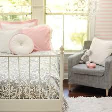 Kids Bed Sets Bedding For Kids Rosenberry Rooms