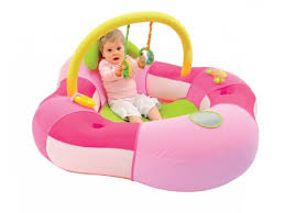 siege gonflable cotoons smoby cotoons baby cocoon amazon fr bébés puériculture