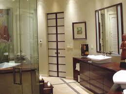 wallpaper designs for bathrooms grasscloth wallpaper in bathroom irrrinfo foyer hallway discount