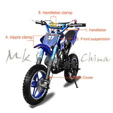 chinese motocross bikes online buy wholesale kids dirt bikes honda from china kids dirt