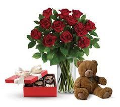Love Flowers Petals Com Au Beautiful Love