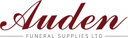 funeral supplies auden funeral supplies dedicated suppliers to the funeral industry