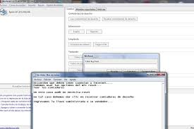 epson l800 resetter softwares here como resetear con el wic reset youtube