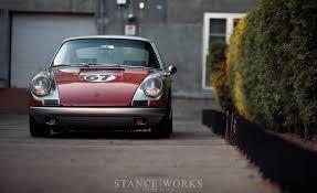 magnus walker porsche 914 magnus walker 1967 porsche 911s porsche 911 magnus walker and