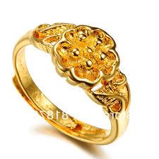 gold ring design new gold rings design for women trendy mods