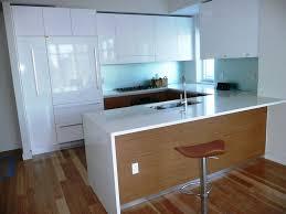 kitchen cabinets new york custom kitchen cabinets new york city ny