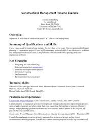 Engineering Project Manager Resume Sample More Than One Page Resume Resume For Your Job Application
