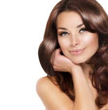 non surgical female hair loss treatment options