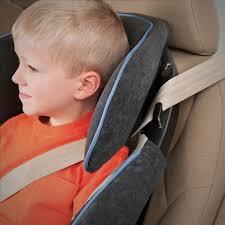 amazon black friday carseat amazon com evenflo maestro booster car seat wesley baby