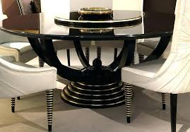 black lacquer dining room chairs lacquer dining room set black lacquer dining table round furniture