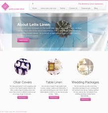 100 home based web design business kingston based website