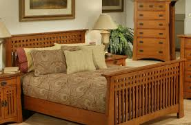 Solid Oak Furniture Furniture Solid Wood Furniture Manufacturers Thrilling Solid