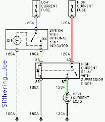 help back up lights w o factory reverse lights jeepforum com