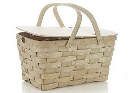 best picnic basket picnic the 10 best hers and totes the salonniere