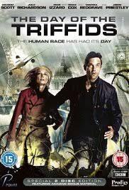 the day of the triffids tv mini series 2009 u2013 imdb