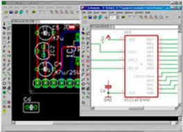 pcb design software pcb design software eagle 5 0 franklin industries nv