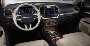chrysler journey interior 2017 chrysler 300 s irvine auto center irvine ca