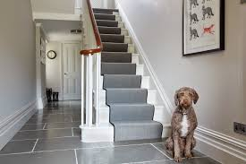 top hall stairs landing decorating ideas popular home design photo