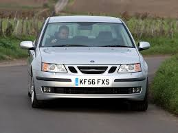 100 reviews 2008 saab 9 3 specs on margojoyo com