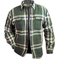 Most Comfortable Flannel Shirt Men U0027s Flapjack Flannel Shirt Jac Duluth Trading