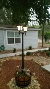 Best Garden Solar Lights by Lamps Best Garden Solar Lamp Post Images Home Design Beautiful