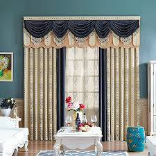 compare prices on villa blue online shopping buy low price villa