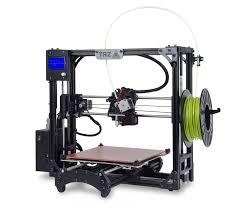 Home Design 3d Cheats Astroprint Offers The U0027ultimate U0027 Cheat Sheet Buffet Of 3d Printing