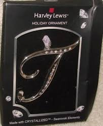 harvey lewis ornaments compare prices at nextag