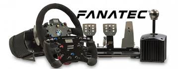 Matelic Image Best Pc Setup For Gaming by Best Racing Wheels 2017 Buyer U0027s Guide Gamingfactors