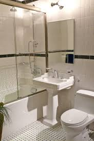 Bathroom Designs With Pedestal Sinks Bathrooms Design Commonly And Unique Bathroom Pedestal Sink