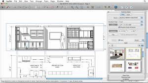 floor plan layout template house plan google sketchup floor template outstanding drafting in
