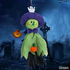 scarecrow halloween decorations online buy wholesale halloween decorations from china halloween