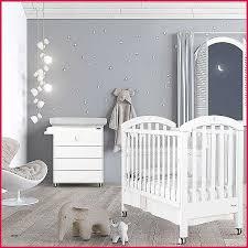 chambre de bébé winnie l ourson chambre bébé winnie ourson collection et chambre bébé winnie l