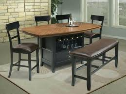 high top table and stools kitchen high top tables southwestobits com