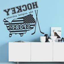 Home Interior Online Shopping Paleovelo Com Best Home Decor