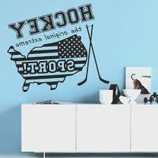 simple home decor online shopping usa room design ideas creative